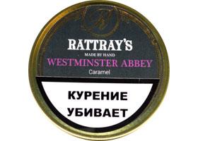 Трубочный табак Rattray's Westminster Abbey