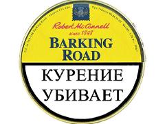 Трубочный табак Robert McConnell - Heritage - Barking Road 50 гр.