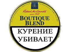 Трубочный табак Robert McConnell - Heritage - Boutique Blend 50 гр.