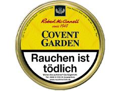 Трубочный табак Robert McConnell - Heritage - Covent Garden 50 гр.