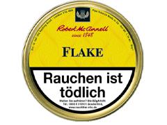 Трубочный табак Robert McConnell - Heritage - FLAKE 50 гр.