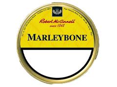 Трубочный табак Robert McConnell - Heritage - Marleybone 50 гр.