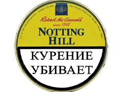 Трубочный табак Robert McConnell - Heritage - Notting Hill 50 гр.