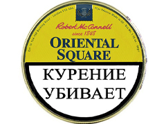 Трубочный табак Robert McConnell - Heritage - Oriental Square 50 гр.
