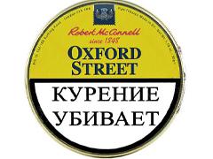 Трубочный табак Robert McConnell - Heritage - Oxford Street 50 гр.