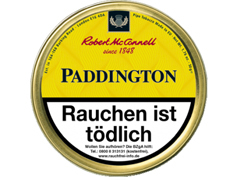 Трубочный табак Robert McConnell - Heritage - Paddington 50 гр.