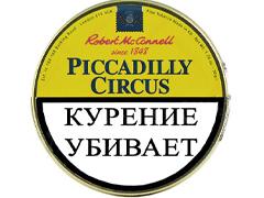 Трубочный табак Robert McConnell - Heritage - Piccadilly Circus 50 гр.