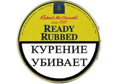 Трубочный табак Robert McConnell - Heritage - Ready Rubbed 50 гр.