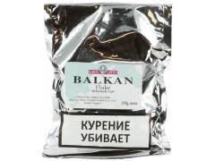 Трубочный табак Samuel Gawith Balkan Flake (100 гр.)