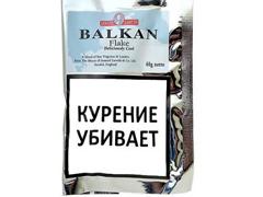 Трубочный табак Samuel Gawith Balkan Flake 40 гр.