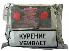 Трубочный табак Samuel Gawith Black Cherry (100 гр.)