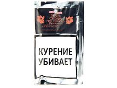 Трубочный табак Samuel Gawith Black Cherry 40 гр.