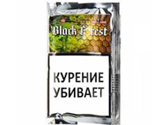 Трубочный табак Samuel Gawith Black Forest 40 гр.