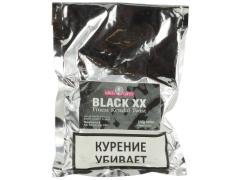 Трубочный табак Samuel Gawith Black XX Twist (100 гр.)