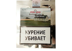 Трубочный табак Samuel Gawith Bothy Flake 10 гр.