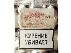 Трубочный табак Samuel Gawith Brown No. 4 (10 гр.)