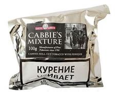 Трубочный табак Samuel Gawith Cabbie's Mixture 100 гр.