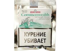 Трубочный табак Samuel Gawith Commonweaith Mixture 10 гр.