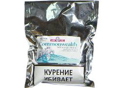Трубочный табак Samuel Gawith Commonweaith Mixture 100 гр.