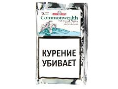 Трубочный табак Samuel Gawith Commonwealth 40 гр.