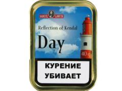 Трубочный табак Samuel Gawith Day (40 гр.)
