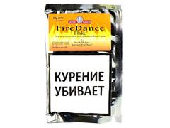Трубочный табак Samuel Gawith Firedance Flake 40 гр.