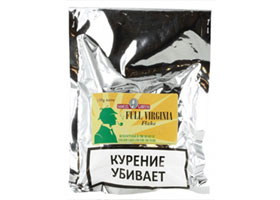 Трубочный табак Samuel Gawith Full Virginia Flake (100 гр.)