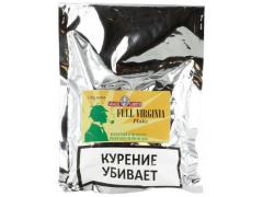 Трубочный табак Samuel Gawith Full Virginia Flake (100 гр.)