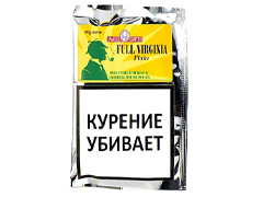 Трубочный табак Samuel Gawith Full Virginia Flake 40 гр.