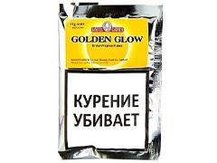 Трубочный табак Samuel Gawith Golden Glow 40гр.