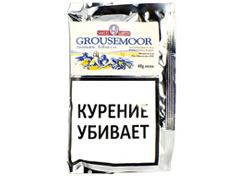 Трубочный табак Samuel Gawith GrouseMoor 40 гр.