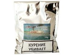 Трубочный табак Samuel Gawith Louisiana Flake (100 гр.)