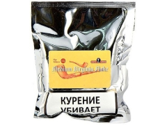 Трубочный табак Samuel Gawith Medium Virginia Flake (100 гр.)