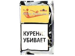 Трубочный табак Samuel Gawith Medium Virginia Flake 40 гр.