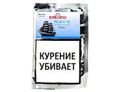 Трубочный табак Samuel Gawith Navy Flake 40 гр.
