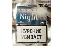 Трубочный табак Samuel Gawith Night 10 гр.