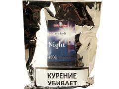 Трубочный табак Samuel Gawith Night 100 гр.