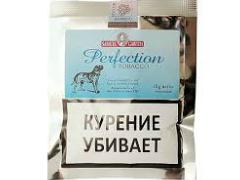 Трубочный табак Samuel Gawith Perfection (10 гр.)
