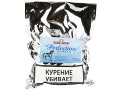Трубочный табак Samuel Gawith Perfection (100 гр.)