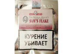 Трубочный табак Samuel Gawith Sam's Flake (10 гр.)