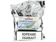 Трубочный табак Samuel Gawith Skiff Mixture (100 гр.)