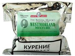 Трубочный табак Samuel Gawith Westmorland Mixture (100 гр.)