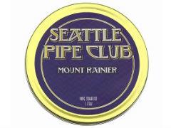 Трубочный табак Seattle Pipe Club Mount Rainer