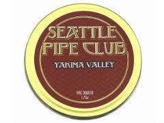 Трубочный табак Seattle Pipe Club Yakima Valley