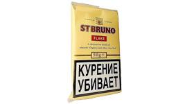 Трубочный табак St. Bruno Flake
