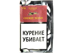 Трубочный табак Stanislaw Cherry Blend 10 гр.