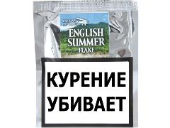 Трубочный табак Stanislaw English Summer Flake 10 гр.