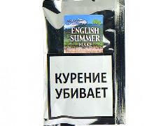 Трубочный табак Stanislaw English Summer Flake 40 гр.