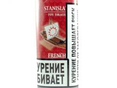 Трубочный табак Stanislaw French Cognac Mixture 40 гр.