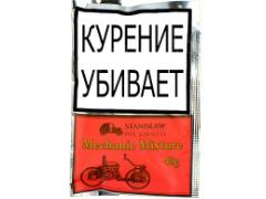 Трубочный табак Stanislaw Mechanic Mixture 40 гр.